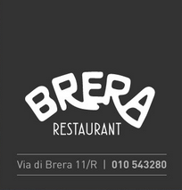 Ristorante Brera Express